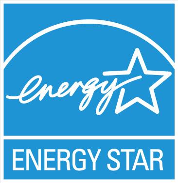 Energy Star LED Lamp